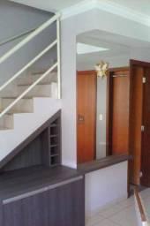 Sobrado com 3 dormitórios à venda, 125 m² por R$ 450.000 - Planalto Ipiranga - Várzea Gran