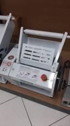 Cilindro Laminador de Mesa 220 v Arnildo