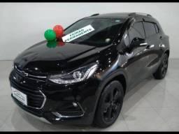 Chevrolet Tracker Midnight 1.4 16V Ecotec (Flex) (Aut)  1.4