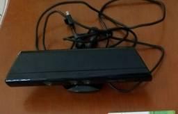 Kinect p/ xbox 360, Jogos e fonte