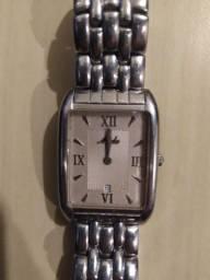 Relógio Clássico Mido 1918