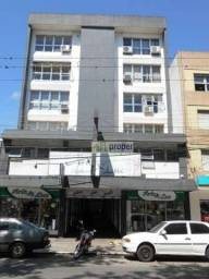 Sala para alugar, 40 m² por R$ 750/mês - Centro - Pelotas/RS