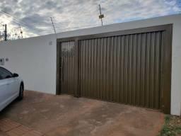 Título do anúncio: Casa em Jardim Batistao - Campo Grande