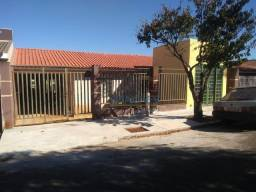 Título do anúncio: Casa com 3 dormitórios à venda, 130 m² por R$ 210.000,00 - Residencial Interlagos - Apucar