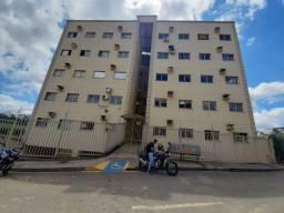 Apartamento à venda com 2 dormitórios em Cidade nova, Santana do paraíso cod:1626
