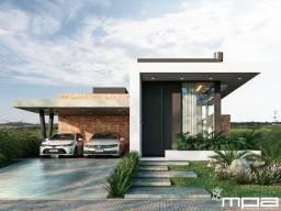 Casa no reserva das águas em Torres
