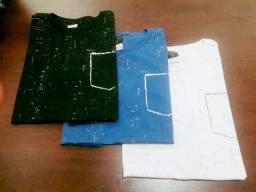 Vendo blusas 29,99