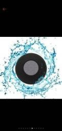 Título do anúncio: Caxinha de som bluetooth sem fio aprova d?água
