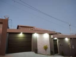 Casas em Igarapé