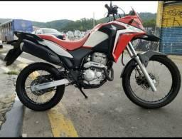 Moto XRE 300 ABS
