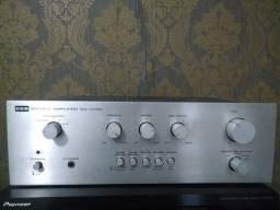 Amplificador CCE SA 2020