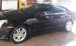 Ford Fusion em ótimo preço!