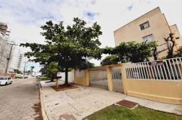 Apartamento à venda com 1 dormitórios em Caioba, Matinhos cod:156801