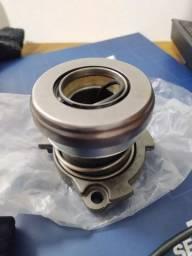 Atuador de embreagem GM 2012 novo