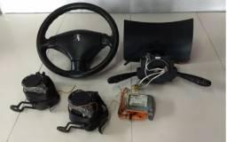 Kit Peugeot 207 Usado Bom