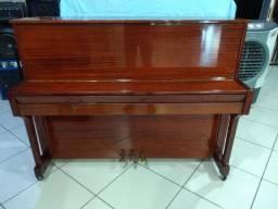 Piano Acustico Belarus (Mixer Instrumentos Musicais)