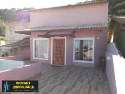 * Excelente Casa em Condomínio - São Pedro da Aldeia