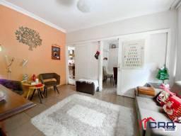Apartamento com 3 dormitórios à venda, 92 m² por R$ 420.000,00 - Vila Santa Cecília - Volt