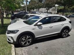 VW Nivus Highline 2020/2021 Automático