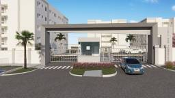 Título do anúncio: Apartamento na planta MRV 42 metros quadrados com 2 quartos no Lírio do Vale - Manaus - AM