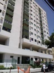 Título do anúncio: Alugo ótimo apartamento com 3 quartos no Bairro da Boa Vista / Recife