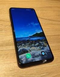 Samsung Galaxy S10e - 128gb - Preto