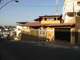 Casa com 4 dormitórios à venda, 400 m² por R$ 550.000,00 - Jardim América - Cariacica/ES