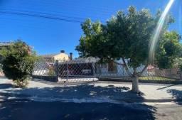 Título do anúncio: Casa à venda com 3 dormitórios em Bortot, Pato branco cod:937258