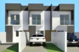 Casa à venda com 2 dormitórios em Sertãozinho, Matinhos cod:155347