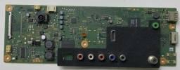 Título do anúncio: Placa principal TV Sony Bravia KDL-40R355B (C)