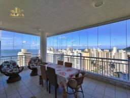 Título do anúncio: Apartamento na praia, Beira mar, 3 dormitórios, 1 suíte, Lazer, 2 vagas, Astúrias, Guarujá