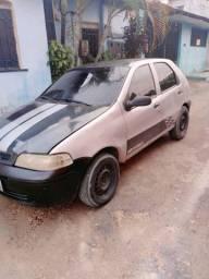 Vendo carro Palio 4900 leia