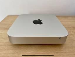 Apple Mac Mini Late 2012 | i5 10Gb RAM 120Gb SSD