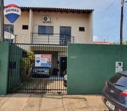 Título do anúncio: Casa com 3 dormitórios para alugar, 95 m² por R$ 2.100,00/mês - Rio Madeira - Porto Velho/