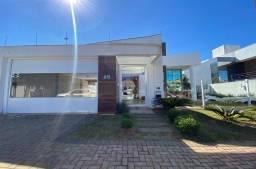 Título do anúncio: Casa à venda com 3 dormitórios em Pinheiros, Pato branco cod:937267