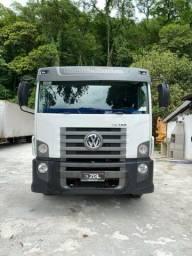VW 24-280 Truck 2019 Baixo Km