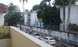 Título do anúncio: Apartamento tipo Casa em Nazaré, proximo ao Metrô LAPA