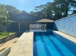 Casa à venda no bairro Arraial d'Ajuda - Porto Seguro/BA