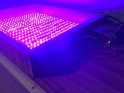 Título do anúncio: Mesa Reveladora Serigrafia led UV