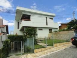 Casa com 4 suítes - Ref. GM-0146