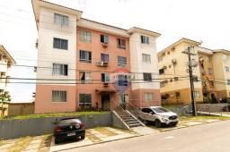 Apartamento 3 dormitórios Tarumã Açu - Manaus/AM