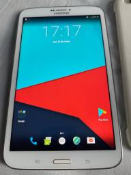 Samsung TAB S3 8pol