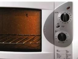 Título do anúncio: Vendo ou troco por fogão