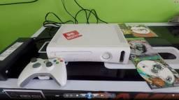 Xbox 360 destravado na ltu