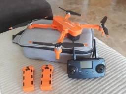 Venha para o mundo do Drone, o hobby que mais cresce no Brasil - Santos