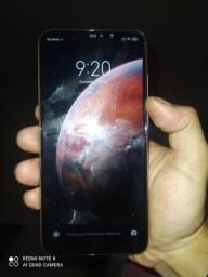 Título do anúncio: Xiaomi Redmi Pro 6 32GB