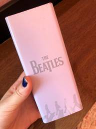 Caixa The Beatles edição limitada Chilli Beans