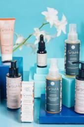 Kit  Förena Skincare