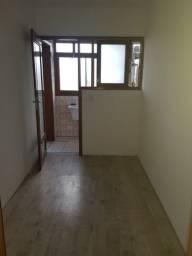 Apartamento para Locação em Porto Alegre - Zona Nobre - Rua Portugal