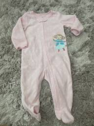 Pijama carters 6-9 meses